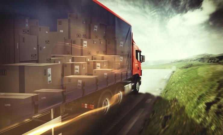 E-commerce : la clé est dans la livraison