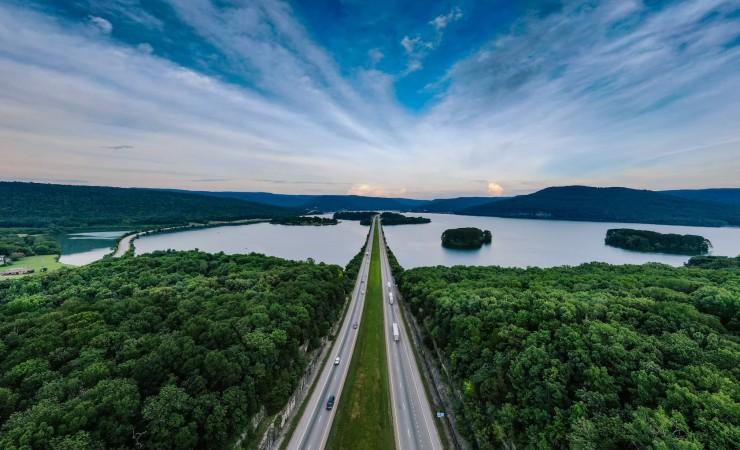 Vers un transport routier plus écologique, c'est possible !