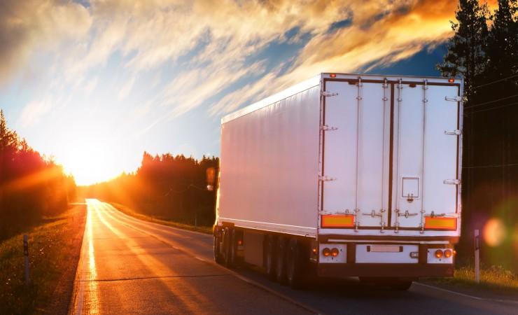 Commissionnaire de transport digital : en quoi peut-il vous aider pendant la COVID-19 ?
