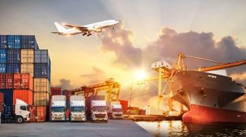 6 bonnes raisons de choisir le transport combiné