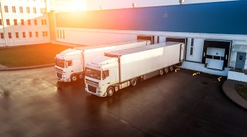 Qu'est-ce qu'un commissionnaire de transport ?