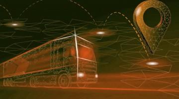 Traçabilité logistique : un enjeu majeur dans la chaîne de transport