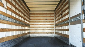 Expéditeurs, économisez en évitant le transport à vide