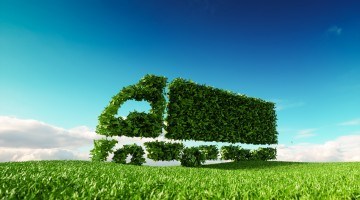 Hapia s'engage pour l'écologie