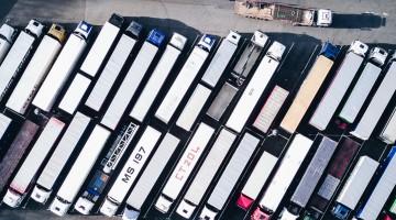 Pourquoi externaliser le transport de marchandises ?