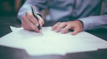 Contrat de commission de transport : à quoi sert-il ?